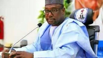 Photo of Niger Gov Wants Labour To Shelve Planned Strike Action