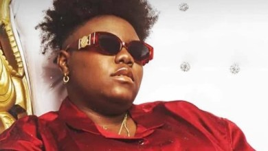 Photo of Teni Makes Acting Debut In Dear Affy