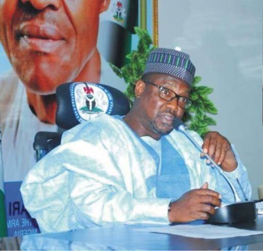 Niger To Commence Payment Of N30,000 Minimum Wage This Month