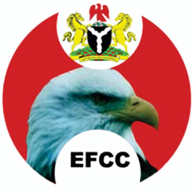 EFCC Presents Maina's Brother As Fifth Prosecution Witness