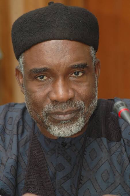 Court Okays EFCC's Application To Close Case Against Nyako, Others