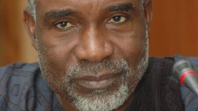 Photo of Court Okays EFCC's Application To Close Case Against Nyako, Others