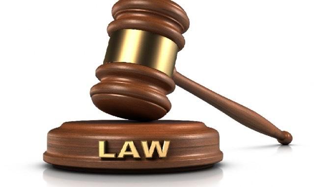 Abuja Property Developer Loses Bail + Reasons