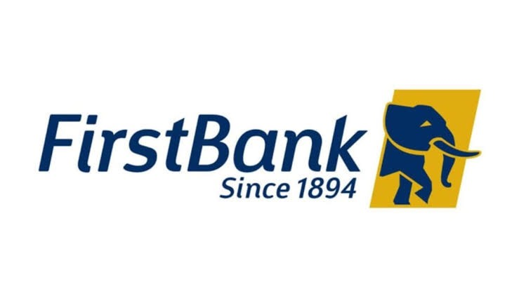 FirstBank Support Schools With Over N10 Billion Naira Loan