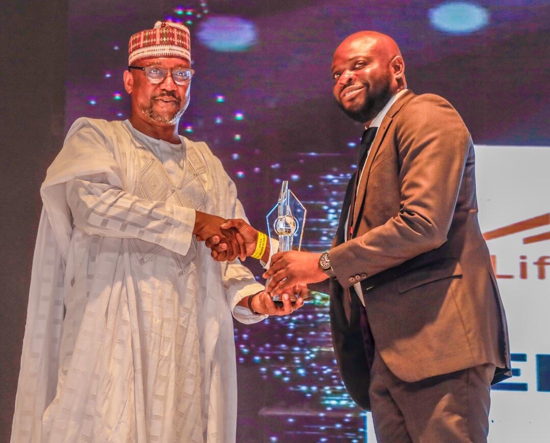 Collective Efforts Needed To Tackle Security Challenges, Says Abubakar
