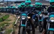 Lagos Bans Okadas, Tricycles, Including Opay, Gokada