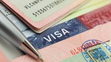 Photo of US To Place Visa Restriction On Nigeria, Others