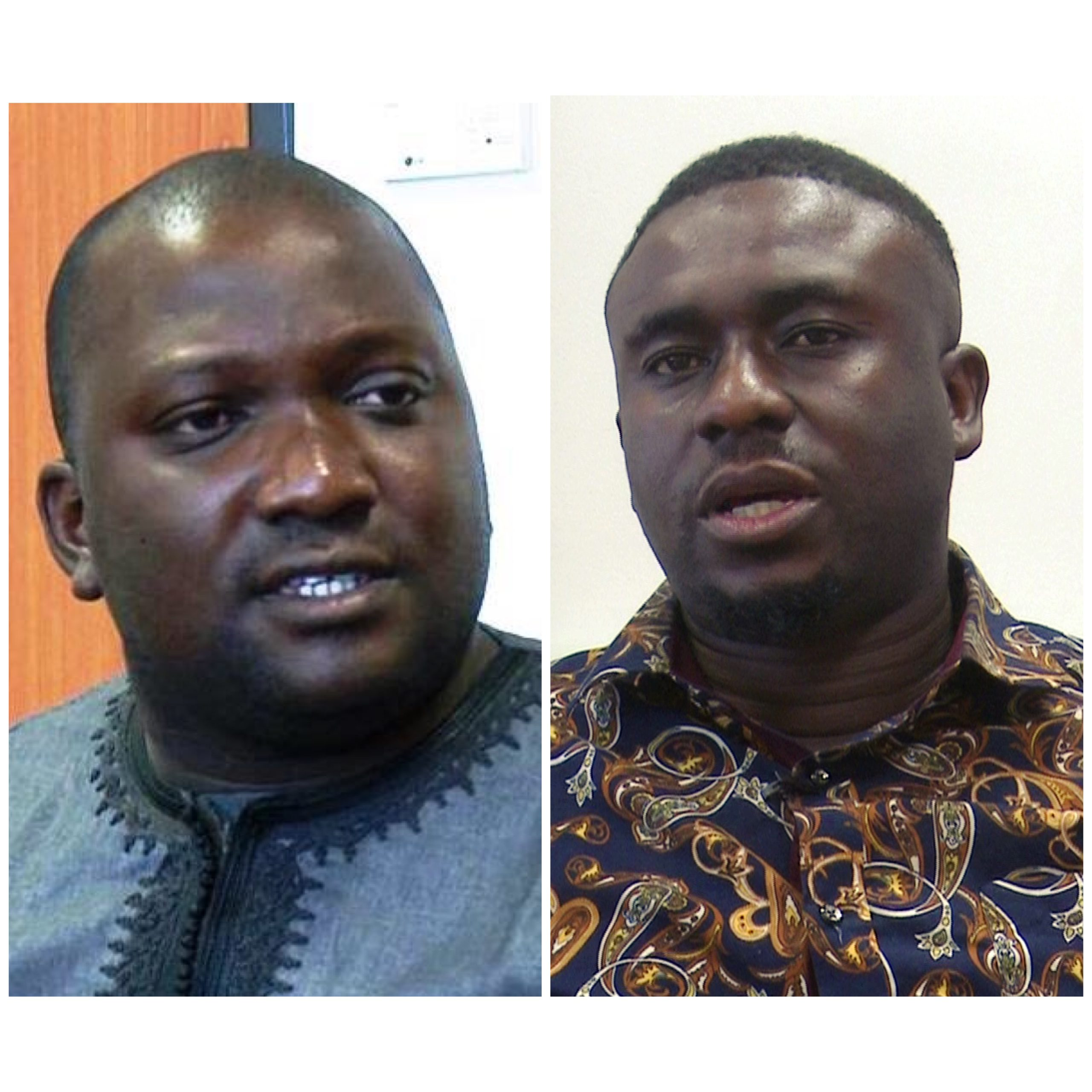 EFCC Arrests Three Suspects Over Impersonation, Name Dropping