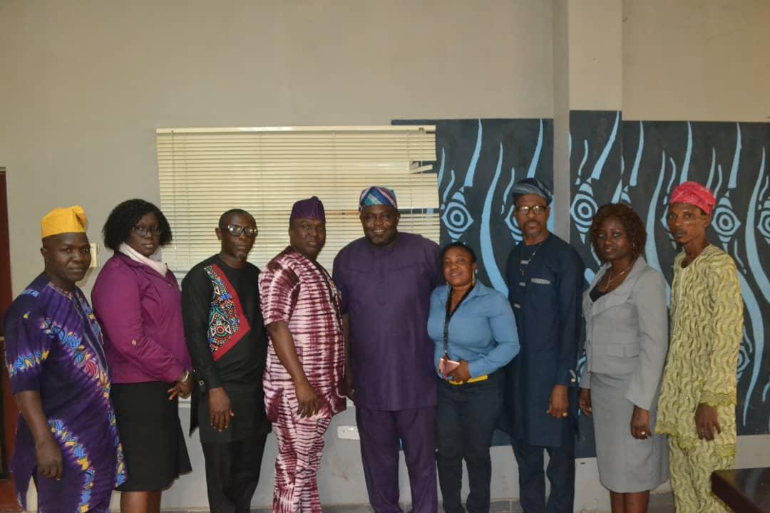 Ogun To Boost Tourism, Set To Open Lisa Tourist Site