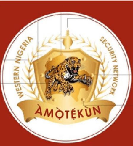 Ekiti Executive Council Approves Law Establishing Amotekun