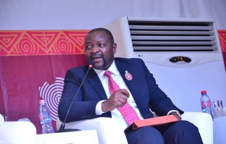 Grassroots Sports Development, Key To Success - Minister
