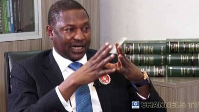 Photo of Social Media Bill: Consequence Of Hate Speech 'll Be Dangerous – Malami