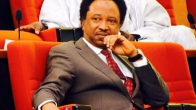 Photo of EFCC Presents Witnesses Against Shehu Sani over Alleged Fraud