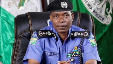 Photo of OAP Koffi Bartel Accused Of Inciting Citizens Against The Nigerian Police In Rivers