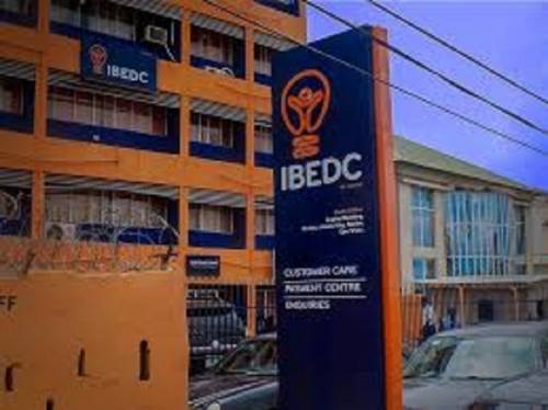 IBEDC's Collection Agent Shot Dead As Robbers Storm Ibadan Office
