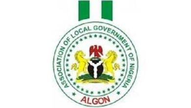 Photo of ALGON Urges Governors To Uphold Constitution