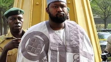 Photo of Witness Narrates How Gov Bala Moh'd's Son Paid N224.7m for Abuja Apartments