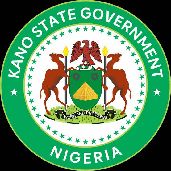 Kano Sets Up Steering Committee For Agro-pastoral Development Project