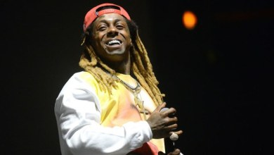 Photo of I Am More Nigerian Than American – Lil Wayne