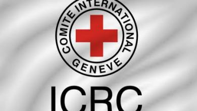 Photo of Red Cross Not Involved In Negotiation With Boko Haram, ISWAP