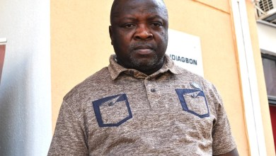 Photo of EFCC Arraigns ex-PTAD Auditor For Defrauding Pensioners