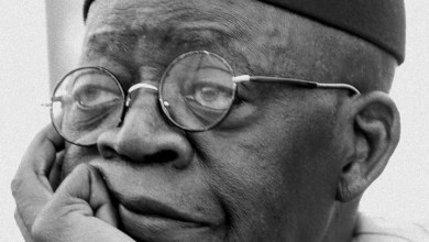 Photo of Like Tinubu, Like Baddo: What Makes A Mortal Immortal By Ganiu Bamgbose, PhD.