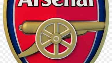 Arsenal Football Club logo