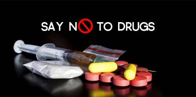 LAUTECH Reiterates Position On Drug Abuse