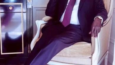 Photo of 2023 And Tinubu's Rumoured Interest By Abiodun Komolafe