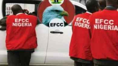 Photo of EFCC Arraigns ex-Imo Commissioner For N180m Alleged Fraud