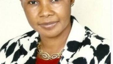 Photo of Niger Delta Women Must Resist Discrimination – Nagbo Declares