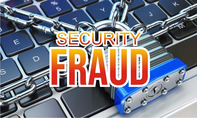 N13m Securities Fraud: Court Convicts One, Discharges Another