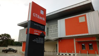 Photo of GTBank Releases 2020 Half Year Audited Results; Reports Profit Before Tax Of N109.7bn