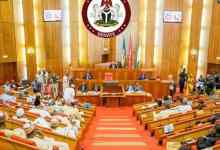 Photo of #EndSARS: Senate Urges Intervention Of All Nigerians To Halt Protests