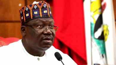 Photo of Nigeria's Diversity Should Be Turned Into Our Strength, Lawan Tells Leaders