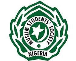 Resumption: Ensure COVID-19 Protocols Compliance, Muslim Students Urge Govts