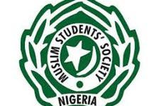 Photo of Resumption: Ensure COVID-19 Protocols Compliance, Muslim Students Urge Govts