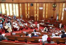 Photo of Senate Confirms Chukwu As Commissioner, Law Reform Commission
