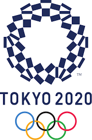 Tokyo 2020 Fallout: Ministry Sets Up Committee To Investigate Missed Tests By Athletes