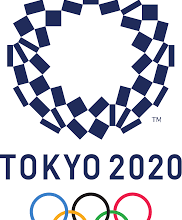 Photo of COVID-19: Finally, IOC Postpones Tokyo #Olympics To 2021