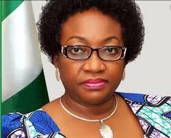 N570m #Fraud: #EFCC Arraigns ex-Head of Service, #Oyo-Ita, 8 Others