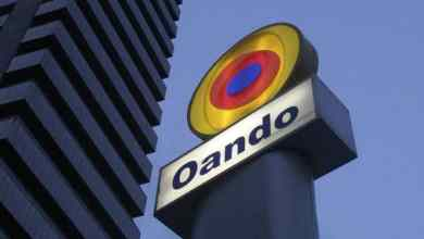 Photo of Oando Plc Scores Another First
