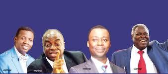 Photo of #Covid-19: Open Letter To #Adeboye, #Kumuyi, #Oyedepo, #Olukoya, #Prophet Hezekiah