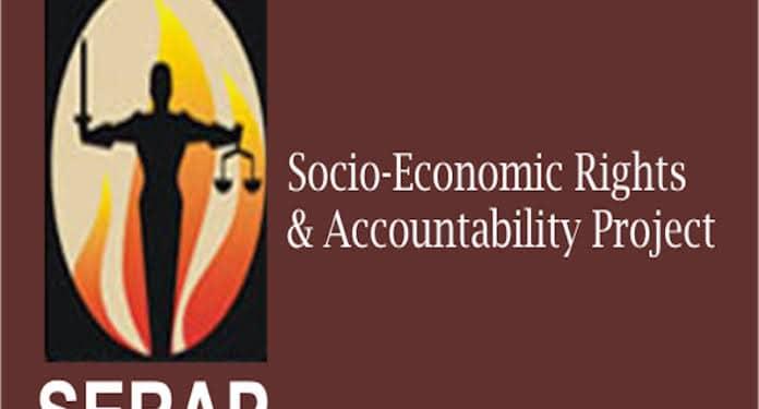 Zamfara: Declare Students' Abduction Crime Against Humanity, SERAP Tells ICC