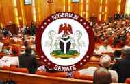 Senate Passes Conference Committee Report On PIB, Retains 3% For Host Communities
