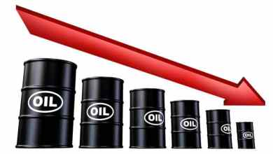 Photo of Oil Price Crash: Reduction Of N10.594tr Budget Inevitable –  Senate