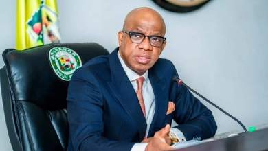 Photo of May 29: Governor Dapo Abiodun Opts For Lowkey Celebration