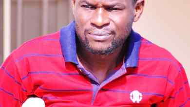 Photo of EFCC Docks Contractor for N4.8m Fraud