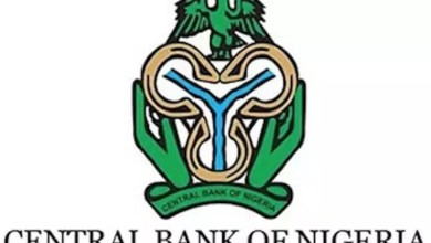 Photo of CBN, 22 Banks Restructure $20bn Debt Owed By 35,640 Customers
