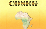 Our Stand On Oodua Republic - COSEG